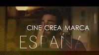 """El cine español es también """"Marca España"""""""
