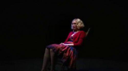 Norma se transforma en Norman en la promo de la temporada 3 de 'Bates Motel'