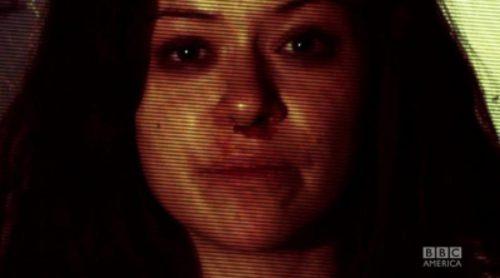 'Orphan Black': primeras imágenes de la temporada 3