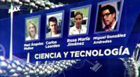 """Conoce a los genios en ciencia y tecnología que competirán en los """"Discovery Awards"""""""
