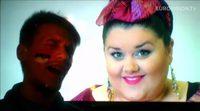 """Bojana Stamenov representa a Países Bajos en Eurovisión 2015 con """"Beauty Never Lies"""""""