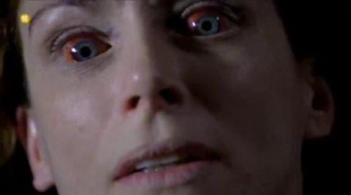Adelanto del cuarto episodio de 'The Strain': la amenaza se extiende
