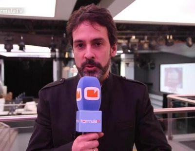 """Antonio Ruiz: """"Debido a su repercusión, otros países se han puesto en contacto para ver la fórmula de los BTBDA y estudiarla"""""""
