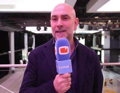 """Fernando Jerez: """"Los BTBDA es un producto de la interactuación con nuestra audiencia"""""""