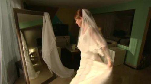 Promo de 'Casados a primera vista', el nuevo dating de Antena 3