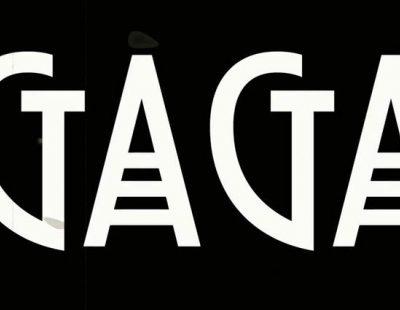 Teaser de 'American Horror Story: Hotel' con Lady Gaga