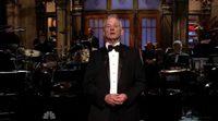 """'Saturday Night Live' recuperó uno de sus gags: """"El Generalísimo Francisco Franco sigue muerto"""""""