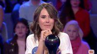 Anna Allen habla con Christian Gálvez sobre Matt Bomer y su cameo en 'White Collar'