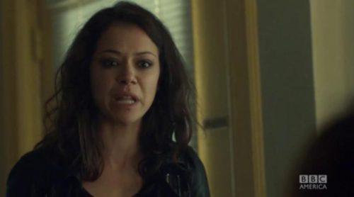 Tráiler de la temporada 3 de 'Orphan Black': los clones se multiplican