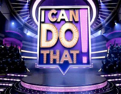 Así es 'I Can Do That' en sus distintas versiones internacionales