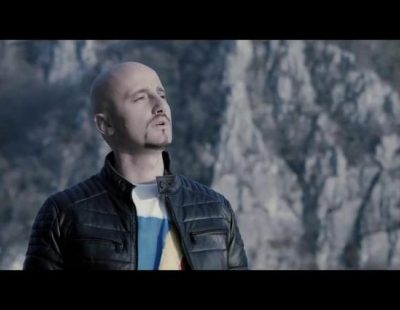 """El grupo Voltaj representa a Rumanía en Eurovisión 2015 con """"De la capat"""""""