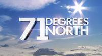 Así es el reality de aventuras '71 Grados Norte'