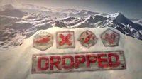 Tráiler de 'Dropped', un reality de aventuras y supervivencia