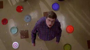Lluvia de frisbees en el nuevo avance de la sexta temporada de 'Community'