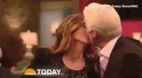 """La NBC reúne al equipo de """"Pretty Woman"""" para celebrar el 25 aniversario de la película"""
