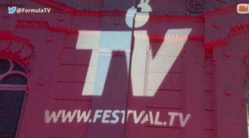 FormulaTV.com presenta: Festival Murcia 2015