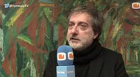 """Javier Olivares: """"Después de la renovación de 'El Ministerio del Tiempo' toca ver las condiciones, que también es importante"""""""