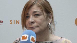 """Sonia Martínez: """"En principio, 'El Incidente' se emitirá en Antena 3, así se ha diseñado y producido"""""""