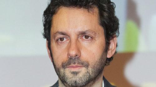 """Manuel Ríos San Martín ('Sin Identidad'): """"Hemos estructurado la temporada final en dos bloques"""""""