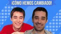 """Jordi Cruz: """"No ha habido ofertas interesantes para regresar a la tele porque no las he buscado"""""""