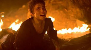 """Una auténtica """"guerra de brujas"""" tendrá lugar en la segunda temporada de 'Salem'"""