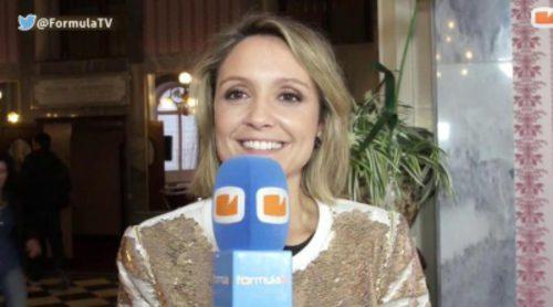 """Teresa Fernández Valdés: """"'Seis hermanas' tiene muchos focos comunes con 'Mujercitas'"""""""