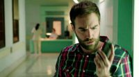 Así arranca 'Allí abajo', la nueva comedia que Antena 3 estrena este martes en prime time