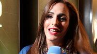 "Amor Romeira: ""Voy a ser presentadora de 'Vamos Madrid' en Canal Bom"""