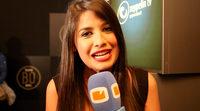 """Ares Teixidó: """"Hay proyectos con Telecinco pero nada confirmado"""""""