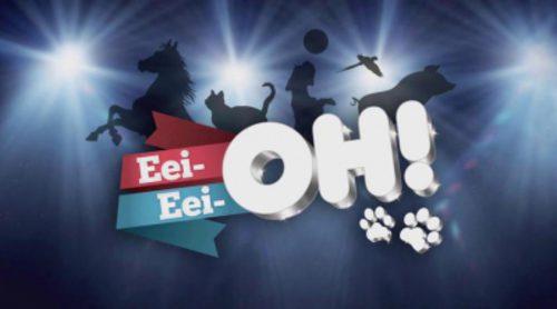 Vídeo promocional de 'Eei Eei Ooh', formato que Mediaset adaptará como '¡Vaya fauna!'