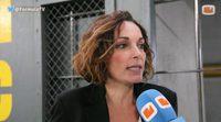 """Cristina Plazas ('Vis a vis'): """"Creo que no habrá cameo de Isabel Pantoja. Estará su figura o la de alguien similar"""""""