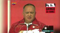 El polémico video en el que el régimen de Maduro le declara la guerra a 'El programa de Ana Rosa'
