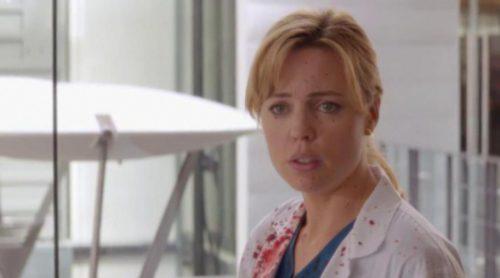 Tráiler de 'Heartbreaker', la nueva serie de NBC