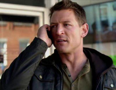Tráiler de 'The Player', nueva serie de NBC