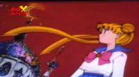 Cabecera de 'Sailor Moon'