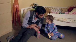 Trailer de 'Grandfathered', nueva serie de Fox