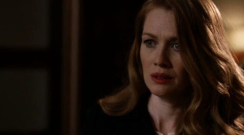 Tráiler de 'The Catch', nueva serie de ABC