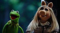 Tráiler de 'The Muppets', nueva serie de ABC