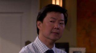 Tráiler de 'Dr. Ken', nueva serie de ABC