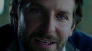Tráiler de 'Limitless', nueva serie de CBS con Bradley Cooper