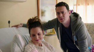 Tráiler de 'Life in Pieces', nueva serie de CBS con Colin Hanks