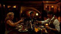 Bedelia Du Maurier es la pareja del Dr. Lecter en el nuevo avance de la tercera temporada de 'Hannibal'