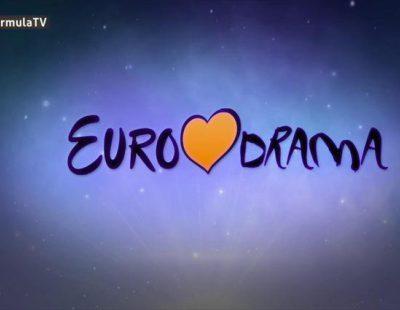 """Eurodramas en Eurovisión 2015: Serbia """"roba"""" su traje a Edurne, descalificaciones y robos de entradas"""