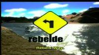 La serie 'Rebelde Way' cumple 13 años