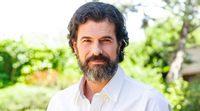 """Rodolfo Sancho: """"Voy a intentar por todos los medios estar en 'El Ministerio del tiempo' y en 'Mar de plástico"""""""