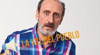 La Voz del Pueblo con José Luis Gil: ¿Cuántas temporadas más debe durar 'La que se avecina'? ¿Seguirá Enrique Pastor?