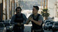 """Nuevo avance de la segunda temporada de 'True Detective': """"Stand"""""""