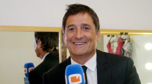 """Antonio Hidalgo: """"España hace poco caso a Murcia, parece que estamos en la zona oscura del mapa"""""""