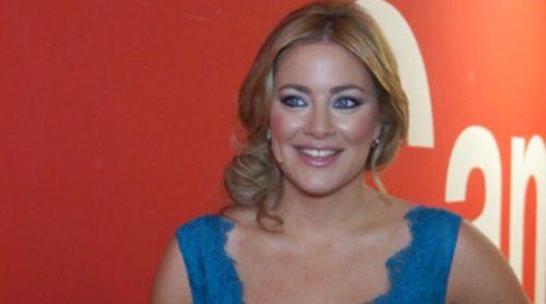 """Maria Pina: """"En 'Murcia Conecta' hemos querido trasmitir la esencia de los murcianos"""""""
