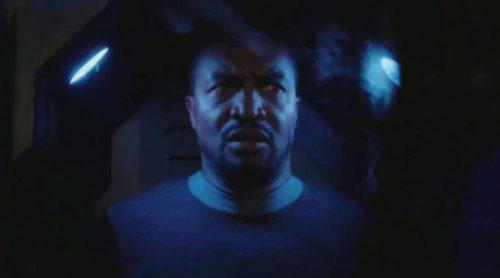 Promo de SyFy sobre el estreno de 'Dark Matter' el próximo 15 de junio